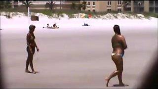 brazilian candid voyeur beach pointer sisters a-hole cameltoe 61