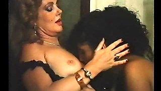 Marina Lotar - Marina i desideri di una nobildonna