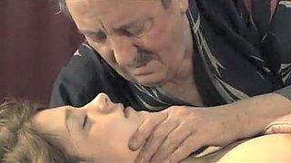 Maria Burghardt, Maxime Foerste & Jacqueline Le Saunier - House Of Sleeping Beauties (2006)