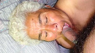 HelloGrannY Latin Sex Loving Granny Pictures