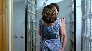 What Have I Done to Deserve This (1984) - Carmen Maura