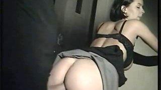 Monica Roccaforte Classic Goddess