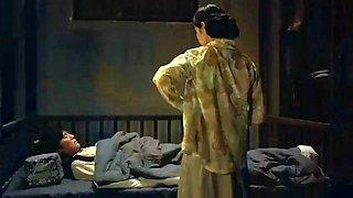 forbidden legend of sex and chopsticks movie hot sex scenes