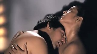 Mother Son sex - Cosmic sex movie