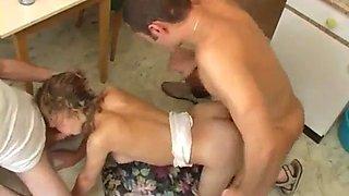 Heather drunk dpp fuck