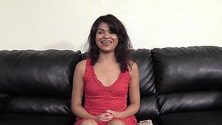 Cum Load In Amateur Porn Porn Twat - Xozilla Porn Movies