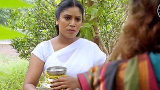 IndianWebSeries Ch1nch93ti S3as0n 01 3pis0d3 01