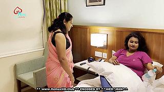 IndianWebSeries D16i Aur 84i H0t Sh0rt Fi1m