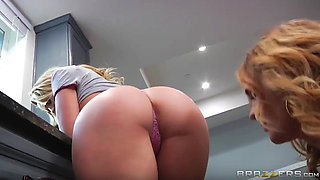 Big Hot Ass
