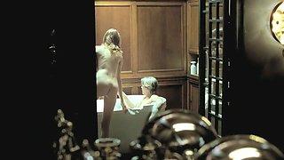 Diary of a Nymphomaniac (2008) Belen Fabra