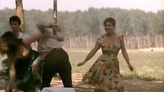 Miranda Uncut Full Movie 1985 - Tinto Brass