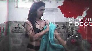 Desi hot girl Has Romantic sex