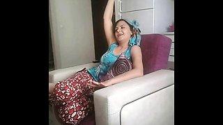 Turkish arabic asian hijapp mix ph Keshia from dates25com